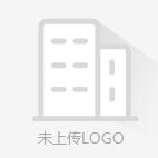 北京正己基业教育科技有限公司