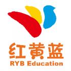 红黄蓝教育机构