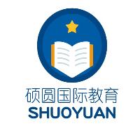 霸州硕圆教育