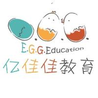 亿佳佳教育科技(北京)有限公司