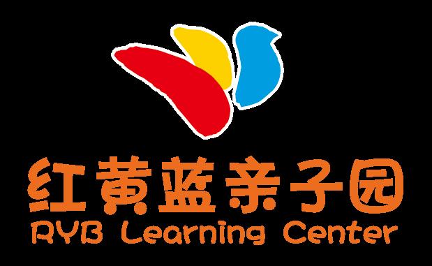 哈尔滨红黄蓝儿童教育咨询有限公司