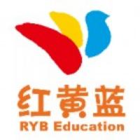 徐州红黄蓝