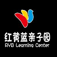 射阳县小天使艺术培训中心