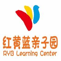 苏州鼎楚文化传播有限公司