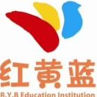 福建南安阳晨教育咨询有限公司