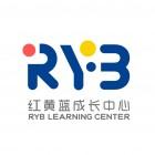 晋江市艾迪儿教育科技有限公司