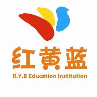 河南瑞鑫教育咨询有限公司